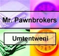Mr Pawnbrokers