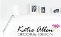 Katie Allen Décor & Design