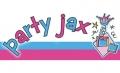 Party Jax