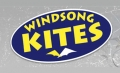 Windsong Kites