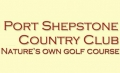 Port Shepstone Country Club