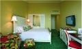Wild Coast Sun Hotel and Resort