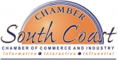 South Coast Chamber of Commerce and Industry