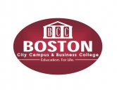 Boston City Campus Port Shepstone
