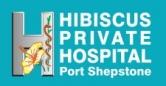 Hibiscus Private Hospital