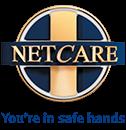 Netcare Margate Hospital
