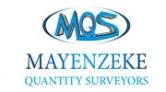 Mayenzeke Quantity Surveyors