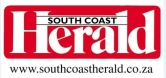 South Coast Herald