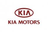 Kia Port Shepstone