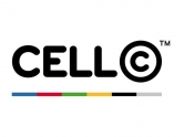 Cell C Shelly Centre