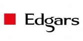 Edgars Shelly Centre