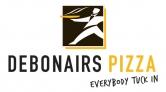 Debonairs Pizza Oribi Plaza
