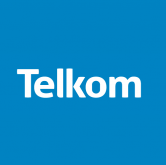 Telkom Mobile Shop