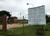 Oatlands Waste Disposal Site