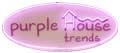 Purple House Boutique