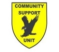 Community Support Unit