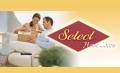 Select Home Loans