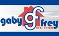 Gaby Frey Real Estate