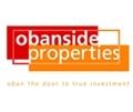 Obanside Properties