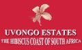 Uvongo Estates